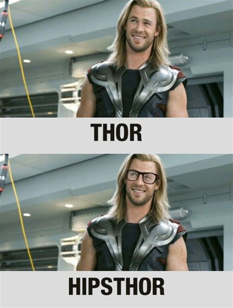 thor movie girl name the 24 best celebrity name puns bored panda