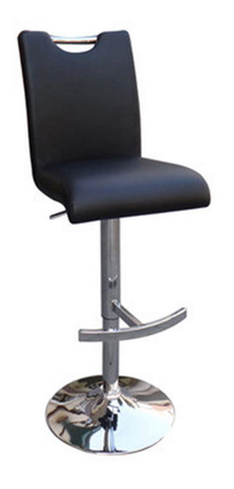 top 7 purple bar stools cute furniture top 7 modern black bar stools cute furniture