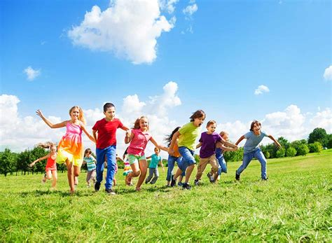 Get Your Kids Moving 171 Karrinyup Wellness Centre Pictures For Children
