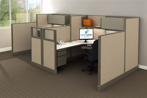 Cubicle Walls With Windows HOUSE DESIGN AND OFFICE