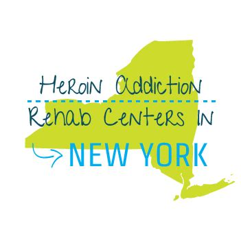 Detox Centers In New York by Heroin Addiction Rehab Centers In New York