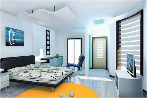 desain kamar sempit luxury bedrooms for teenage girls