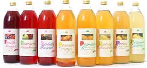 pur jus de fruits 1litre domaine laffitte 224 mirabel