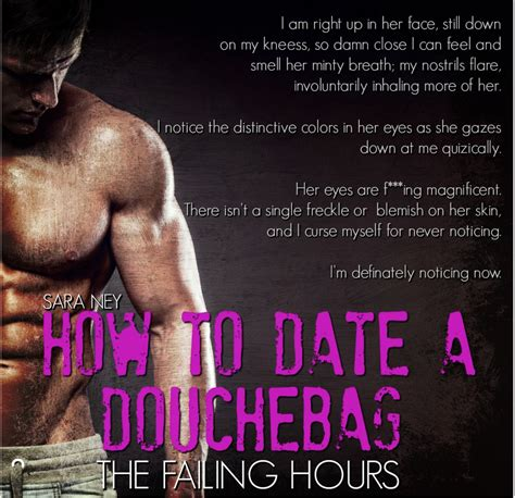 the coaching hours how to date a douchebag books review how to date a douchebag the failing hours by
