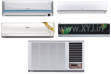 lg solar ac price in india top 10 best air conditioner brands companies in india with price feature specification xyj in