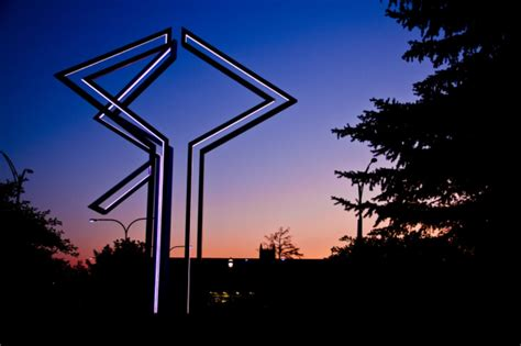 outdoor led lighting outdoor led lighting sculpture led lighting inc