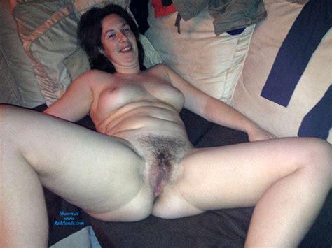 My Hairy Wife February 2015 Voyeur Web