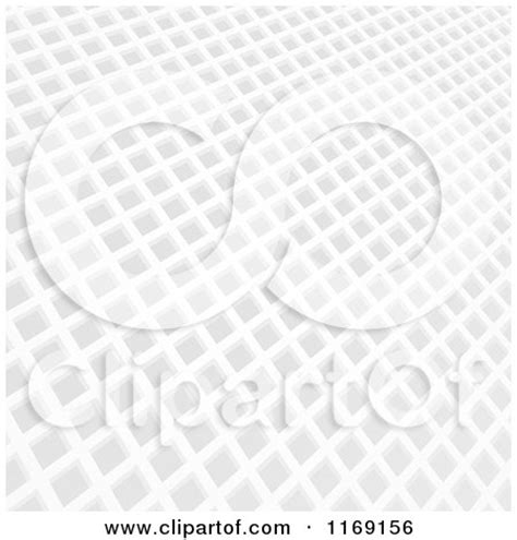 grid pattern mosaic royalty free stock illustrations of patterns by