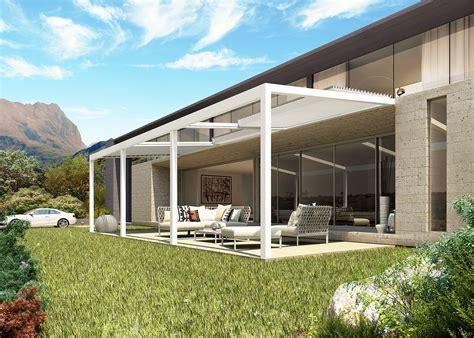 veranda dwg pergole bioclimatiche e frangisole in alluminio sunroom it