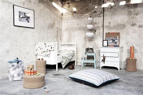 denmark interior design interior design company oyoy jelanie