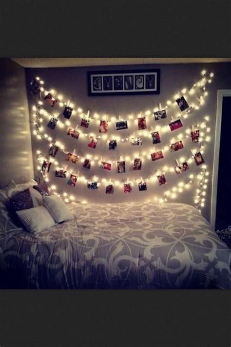 wonderful ideas  tutorials  decorate  home