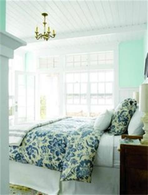 Bedroom Decorating Ideas Mint Green 1000 Images About Spare Room Guest Room On