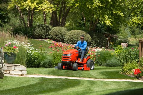 lawn pattern roller briggs stratton brings the benefits of electronic fuel