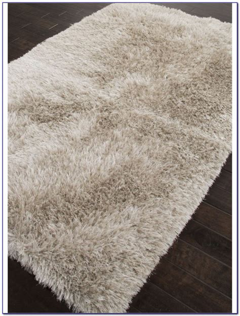 ikea white shag rug rugs ideas