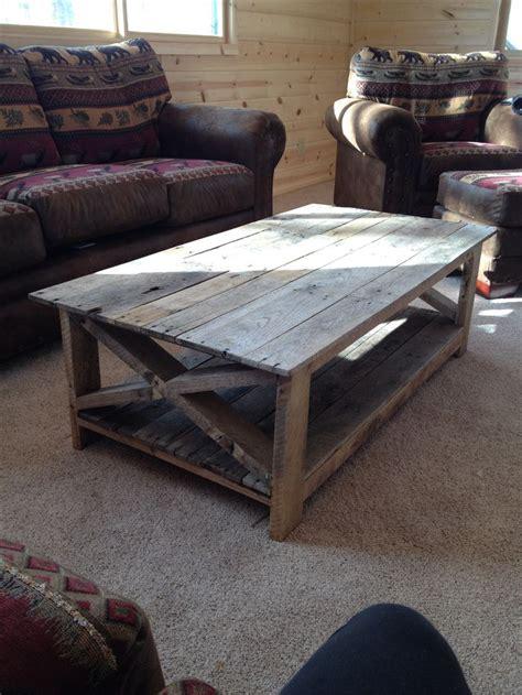 best 20 pallet coffee tables ideas on wood