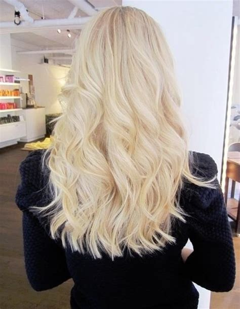 curly blunt cut blunt hairstyles long wavy hair popular haircuts