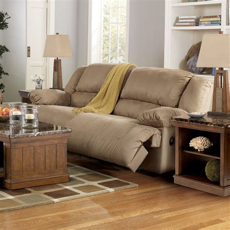 Oversized Sectional Sofas Oversized Reclining Sofa Oversized Leather Sectional Sofa With 2 Recliners In Chocolate Thesofa