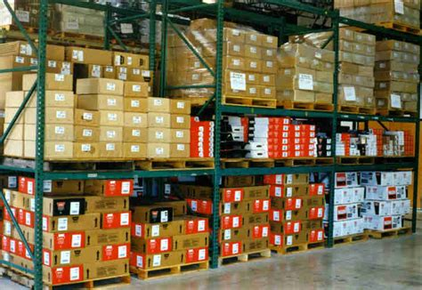Calendar Wholesale Distributors How Wholesalers Are Fueling The On Demand Economy Total