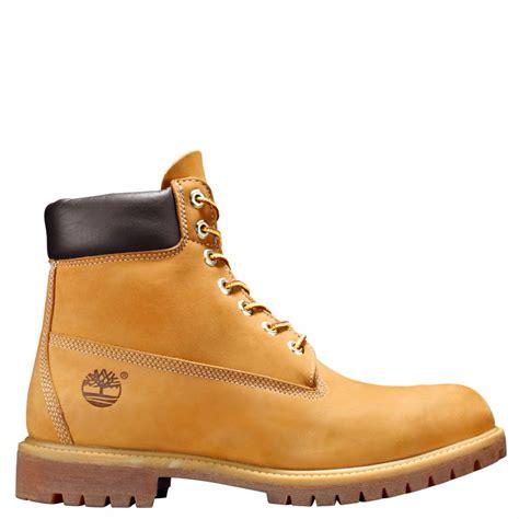 timber boots simon s sportswear timberland boots 10061 by timberland