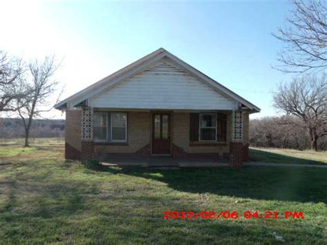 Houses For Rent Guthrie Ok by Guthrie Oklahoma Real Estate Appraisers Website Of Xifepaul