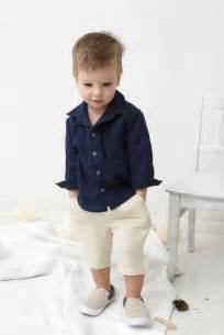 Boys Wardrobe Ideas by 25 Best Ideas About Baby Boy Wedding On