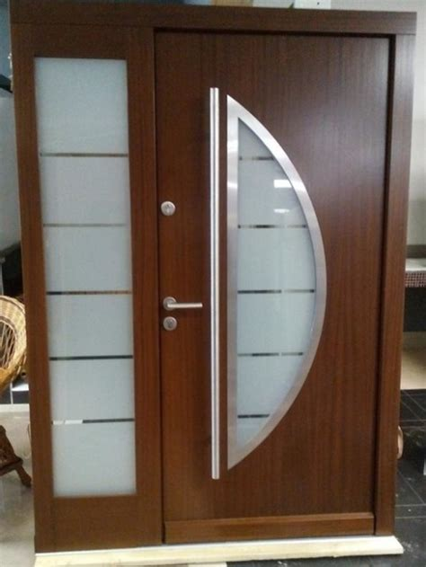 Modern Exterior Doors For Sale Doors Amusing Exterior Doors For Sale Eto Doors Los Angeles Fiberglass Exterior Doors For Sale
