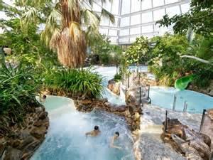 center parcs het heijderbos schwimmbad park het heijderbos