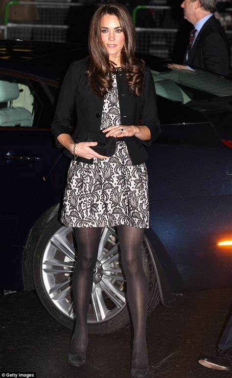 all about she higher free kate middleton s leggy out for x factor judge gary