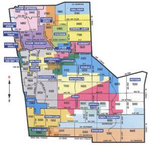 zip code map broward broward county zip code map ugandalastminute