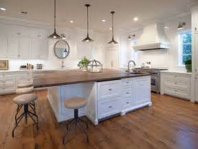 Kitchen Island Countertop Ideas Must Additions For Your Home In 2016 Home Bunch Interior Design Ideas