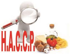 sistema haccp alimenti haccp pacchetto igiene e sicurezza alimentare studio bramato