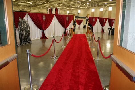 Decoration Prom by Special Events