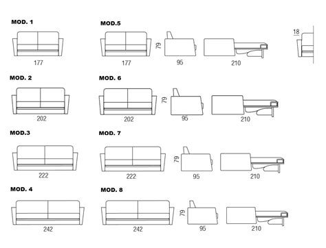 sofa width 3 seat sofa size dimensions of a 3 seater sofa tags thesofa