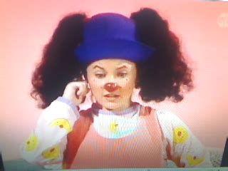 girl from the big comfy couch image picture 110 jpg big comfy couch wiki fandom