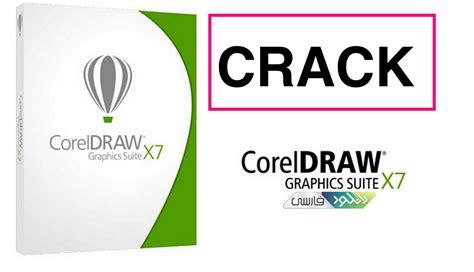Download and Crack CorelDRAW X7   Sick Download
