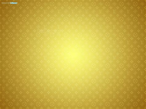 gold wallpaper pics gold color backgrounds wallpaper cave