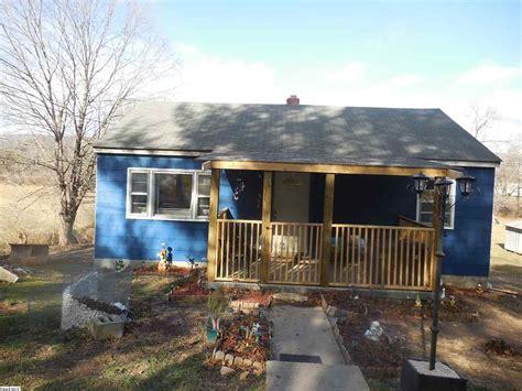 craigsville va 24430 real estate houses for sale