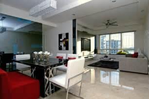 Rustic Glam Bedroom - 8 condo living room ideas for urban goers homeideasblog com