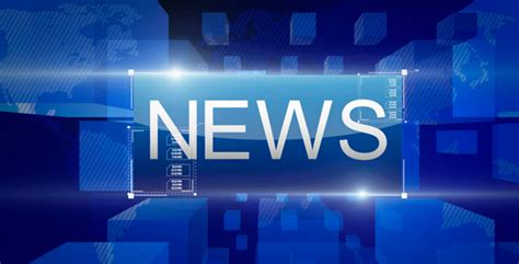 Tv News After Effects Template Videohive 14342352 Ae Templates Videohive After Effects News Template