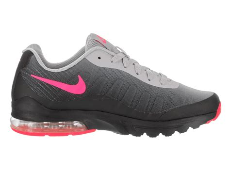pink and grey nike running shoes nike shoe store locations