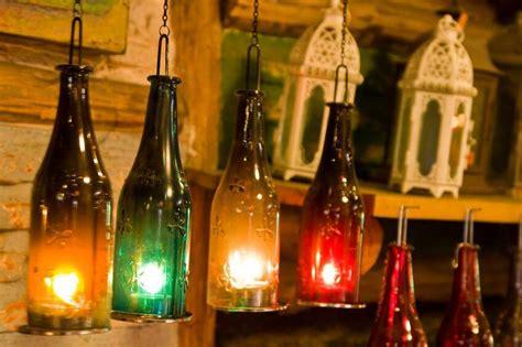diwali ideas 100 ideas to make your diwali special