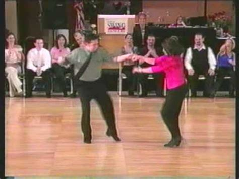 capital swing dance parker dearborn sylvia sykes capital swing dancers