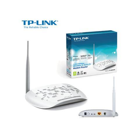 Modem Tp Link Td W8151n Antena en ucuz adsl modem fiyatlar