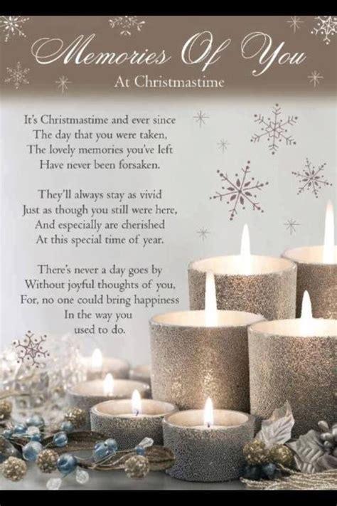 year angelversary  heaven jason  love