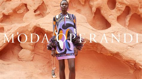 the of a fashion intern in new york city how i did it books moda operandi is seeking an editorial intern in new york