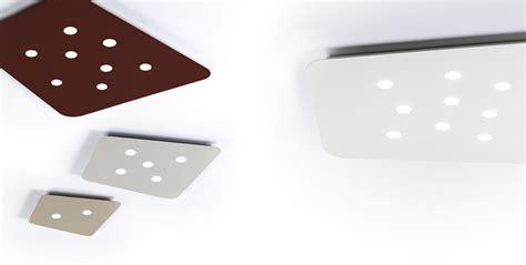 design illuminazione interni design di luce per interni ed esterni