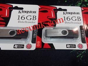 Jual Flashdisk Otg Semarang jual flashdisk otg kingston 16 giga jual stungun kamera pengintai stun gun keamanan dan