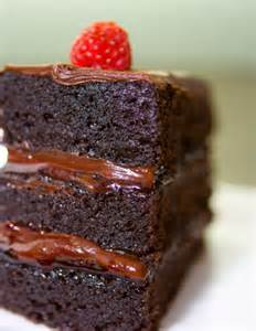vegane kuchen rezepte simple vegan chocolate cake recipe dishmaps