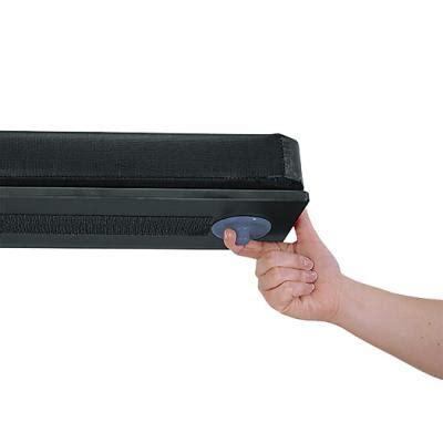 Bor Ortopedi Easy Armboard With Trigger Amd Medikal Teknik Sistemleri