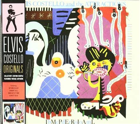 elvis costello imperial bedroom elvis costello download albums zortam music